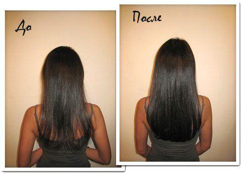 Як освітлити волосся в домашніх умовах народними засобами