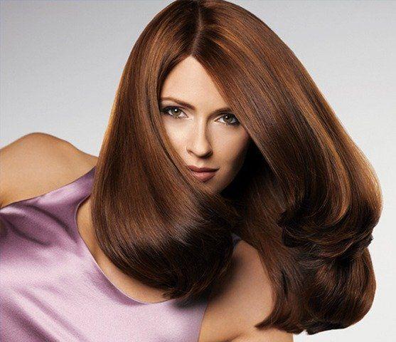 Як відростити волосся за місяць на 10 см: поради щодо прискорення зростання і рецепти масок