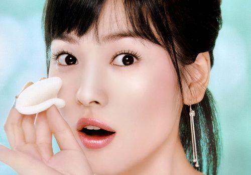 Корейські маски для обличчя: таємниці краси в домашніх умовах