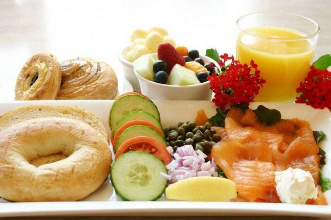Медичні дієти і системи харчування