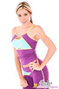 Методика схуднення 25 кадр. 25 кадр для схуднення, відгуки та результати