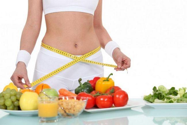 Міфи про дієти, спростованих недавніми дослідженнями