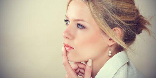Новий погляд на косметологію: універсальність масок для обличчя на основі дріжджів