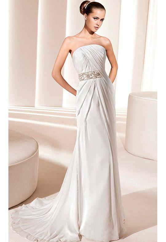 Весільні сукні: 100 фото найкрасивіших і незвичайних нарядів нареченої