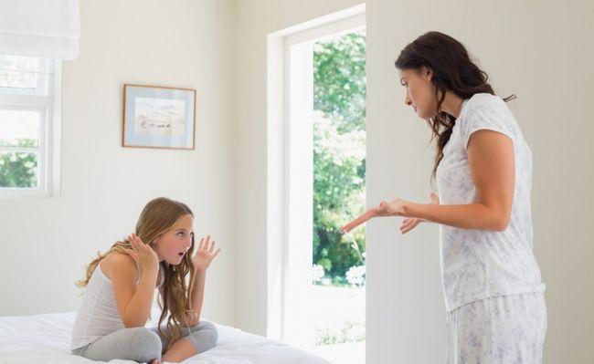 Індиферентний стиль виховання: плюси і мінуси