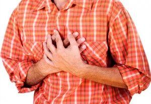 Знайдено доступний засіб підвищення виживаності після серцевого нападу