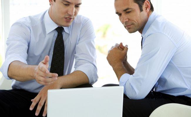 Психологічна адаптація персоналу: новий співробітник в колективі