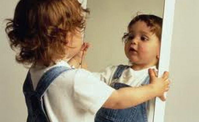 Психологія дошкільника