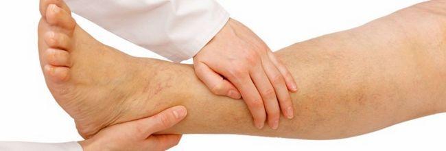 Рак шкіри: фото, симптоми, ознаки, стадії, лікування раку шкіри