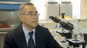 Великобританія і китай об`єдналися для пошуку ефективного засобу лікування раку
