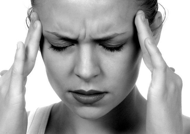 Лікування атеросклерозу судин головного мозку народними засобами