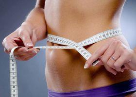 Чому людям середнього віку важко схуднути?