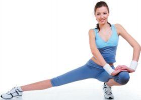 Післяпологова гімнастика