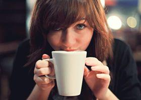 Зелений чай у великих кількостях може викликати рак?