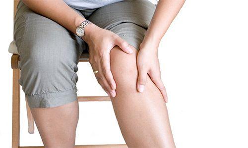 Діагноз & ldquo; артроз колінного суглоба & rdquo ;: який лікар лікує це захворювання