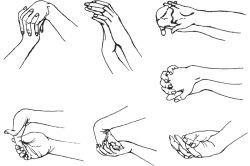 Артроз пальців рук: як лікувати