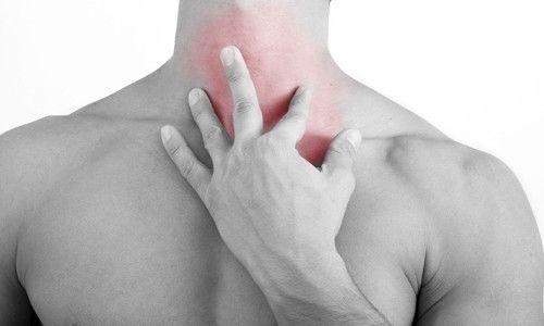 Хвороба фарингіт: симптоми і лікування