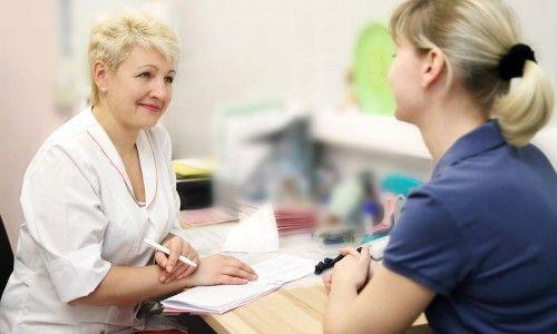 Болить верхівка голови: можливі причини і способи лікування