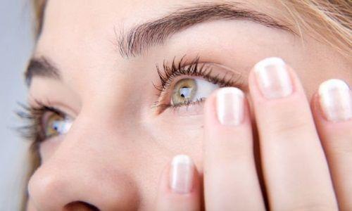 Симптоми і лікування невриту зорового нерва