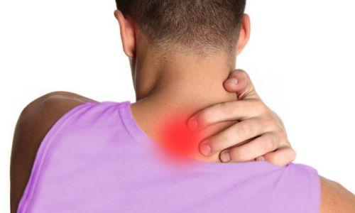 Чим можна лікувати остеохондроз шийного відділу хребта