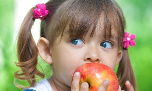 Медикаментозні і народні способи лікування глистів у дітей