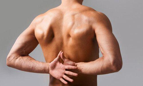 Що являє собою гемангіома хребта і як її лікувати?