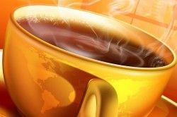 Гаряча їжа - причина раку стравоходу