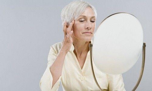 Як використовуються нитки для підтяжки обличчя