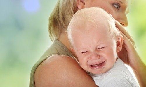 Що таке нейрогенний сечовий міхур у дітей?