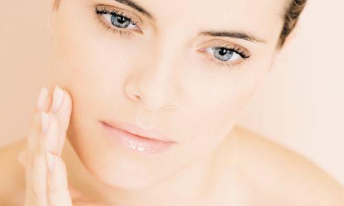 Якщо виявлений грибок на обличчі то чим його лікувати