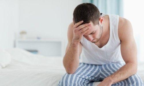Причини симптоматика і лікування пахового дерматомікози