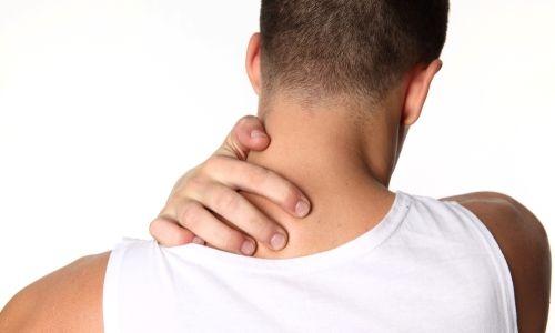 Синдром хребетної артерії: симптоми і методи лікування