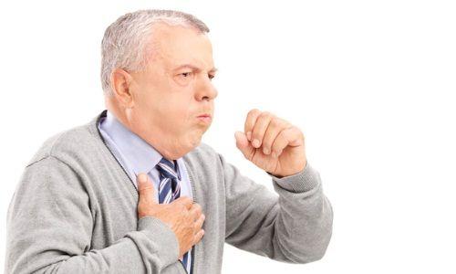 Як застосовують прополіс від кашлю