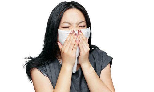 Симптоми і лікування казеозний пневмонії