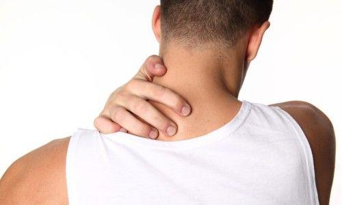 Як ефективно вибрати мазь при остеохондрозі шийного відділу