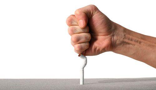 Як куріння впливає на потенцію і здатність до запліднення?