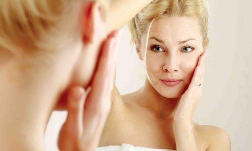 Що можна їсти при виникненні алергії на шкірі?