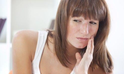 Як лікувати на обличчі себорею?