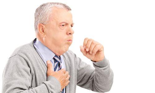 Дізнаємося все про симптоми і лікування бронхіту