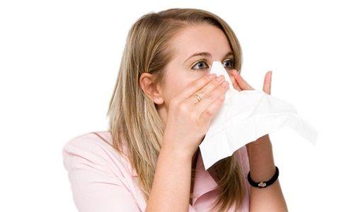 Як можна позбутися від сльозоточивості очей