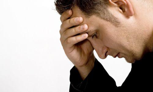 Як можна позбутися від стресу в домашніх умовах?