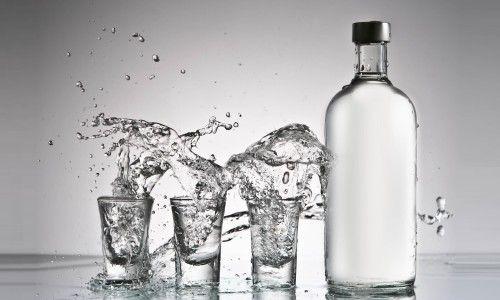 Як відповісти на питання чи можна пити горілку при подагрі
