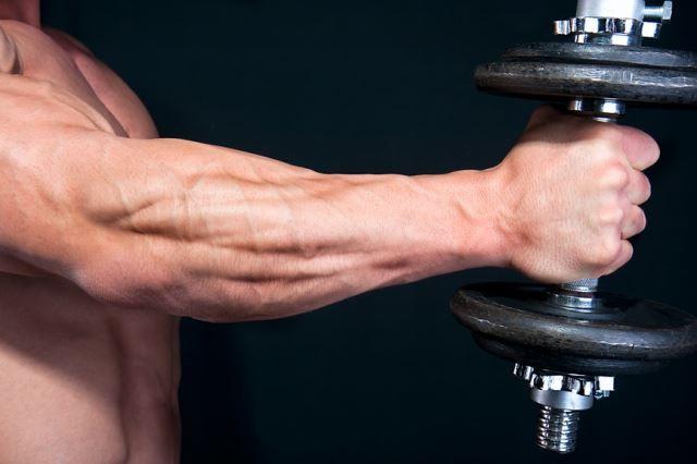 Як підвищити чоловічий гормон тестостерон: практичні рекомендації
