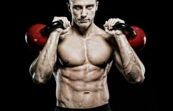 Як правильно підняти рівень тестостерону у чоловіків