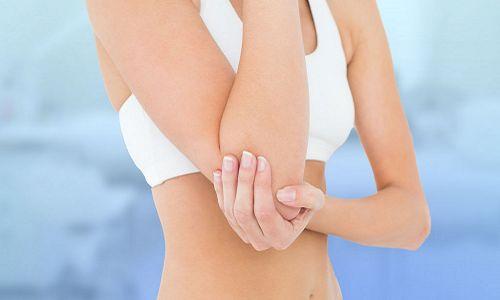 Як застосовується ультразвук з гідрокортизоном при захворюванні суглобів