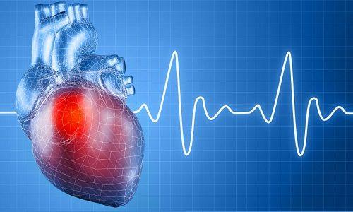Як проводиться лікування аритмії фізичними вправами?