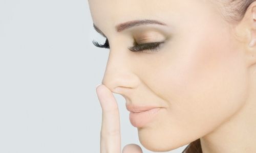 Як зменшити ніс без проведення операції?