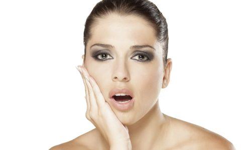 Як повернути гарну посмішку після перелому зуба?