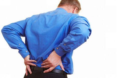Які препарати при нирковій недостатності найбільш ефективні?