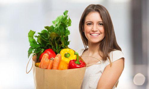 Якою має бути дієта при гломерулонефриті?